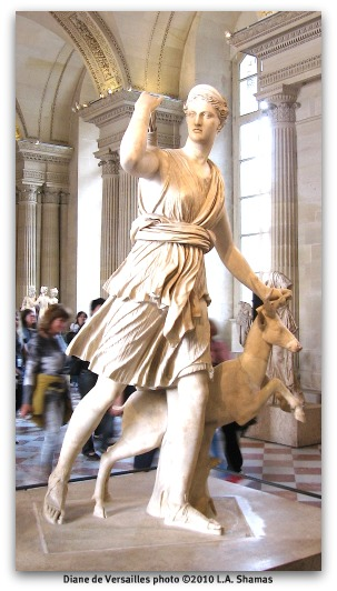 greek goddess artemis and the roman goddess diana essay Greek goddess artemis vs roman goddess diana greek goddess artemis and  roman goddess diana are goddesses of the  as per the roman mythology,  diana is considered the goddess of the wild or of the  summary.